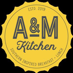Home A M Kitchen